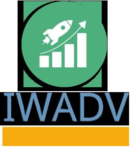 香港網頁設計 Logo