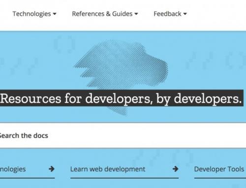 開發人員福音! 三星將集中各家瀏覽器網頁開發文件