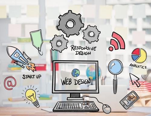 客製香港網頁設計開發